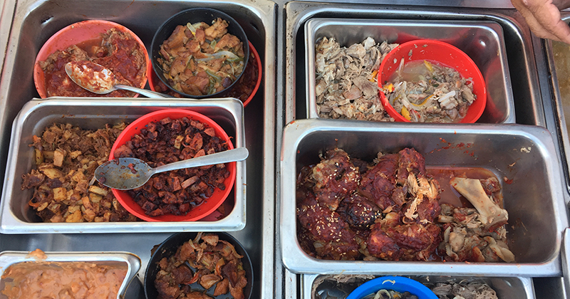 stews-house-cimarron-mazatlan
