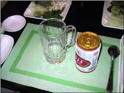 地ビール 333ビール