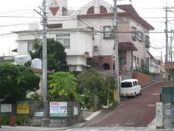 ホームセンター「タバタ」