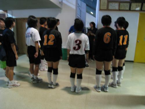 うるま市具志川総合体育館