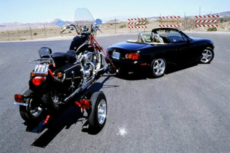 2000 MX-5 Miata LS of Laura Byrd from Oceanside, California