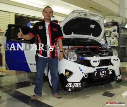 modifikasi-agya--konsep-rally-kikis-kesan-mobil-murah-a3509a