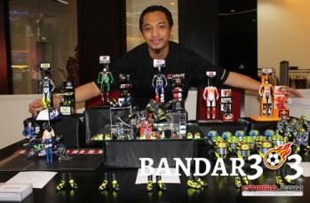 mainan-rossi-buatan-indonesia-laris-dipesan-fans-belanda-43e813