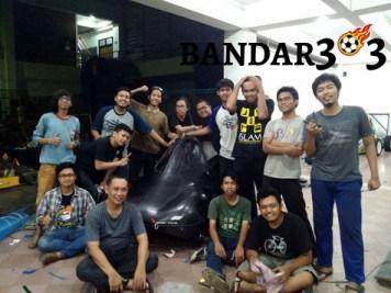 mobil-ciptaan-mahasiswa-indonesia-beradu-irit-di-shell-eco-marathon-asia-f6e629