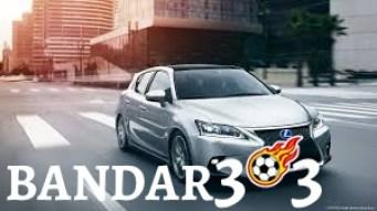 pemerintah-cuek--lexus-bisa-berhenti-jual-mobil-hybrid-4b47a4