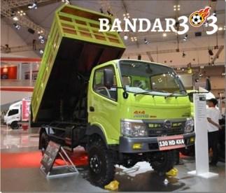 truk-hino-tahan-gempuran-ekonomi-085a6c