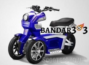 goodyear-ciptakan-motor-elektrik-unik-dan-futuristik-89435e