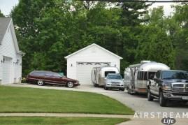 lou-larry-driveway-camping.jpg