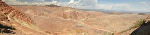 morenci-mine-pano-small.jpg