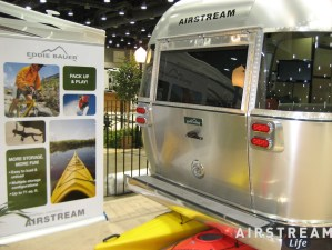 rvia-eddie-bauer-airstream-closed.jpg