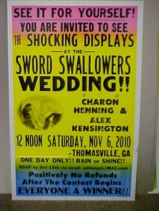 sword-swallowers-wedding-poster2.jpg
