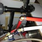 Kitchen plumbing fix1