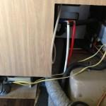 Kitchen plumbing fix2