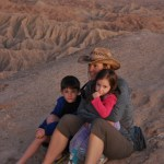 Anza-Borrego badlands-3