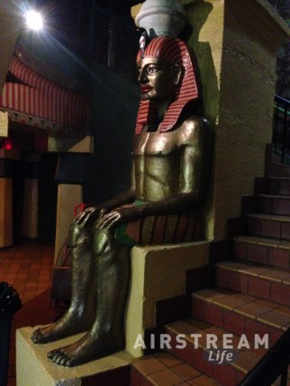 egyptian-theater-coos-bay-1