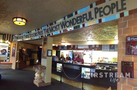 egyptian-theater-coos-bay-3