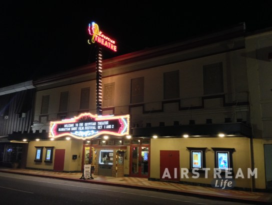 egyptian-theater-coos-bay-4