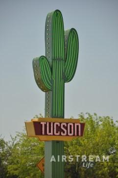 tucson-neon-sign