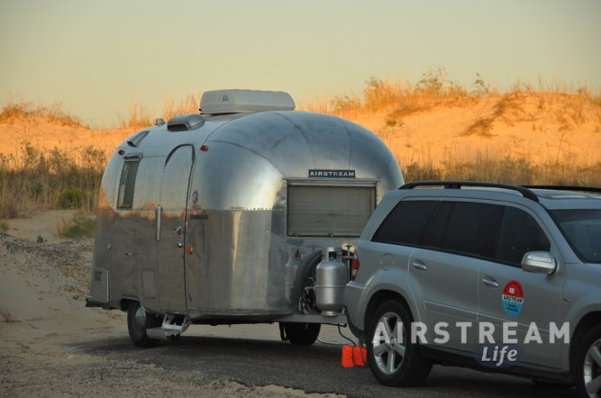 1968 Airstream Caravel-4388