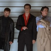 « Usual Suspects ». Source : © Pan-Européenne