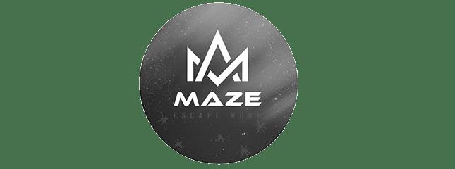 Maze Escape Room Kuala Lumpur