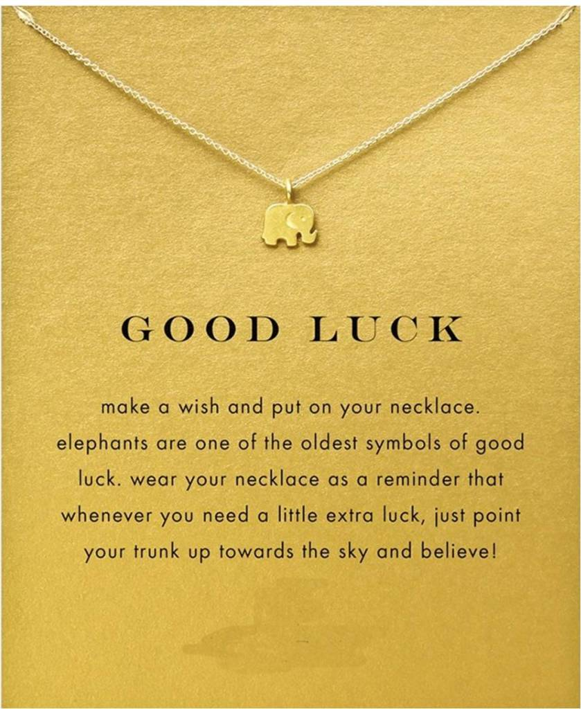 Good Luck Picture2