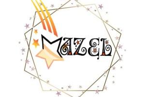 Mazel logobpnk 2