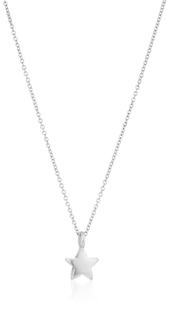 Rising Star Necklace 4