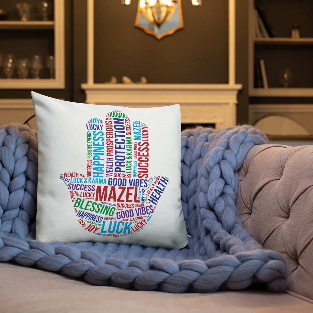 all-over-print-premium-pillow-18x18-front-lifestyle-3-602c07718bf9f.jpg