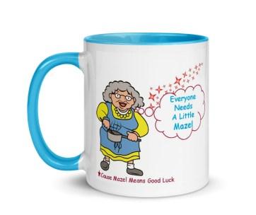 white-ceramic-mug-with-color-inside-blue-11oz-left-603428856be94.jpg