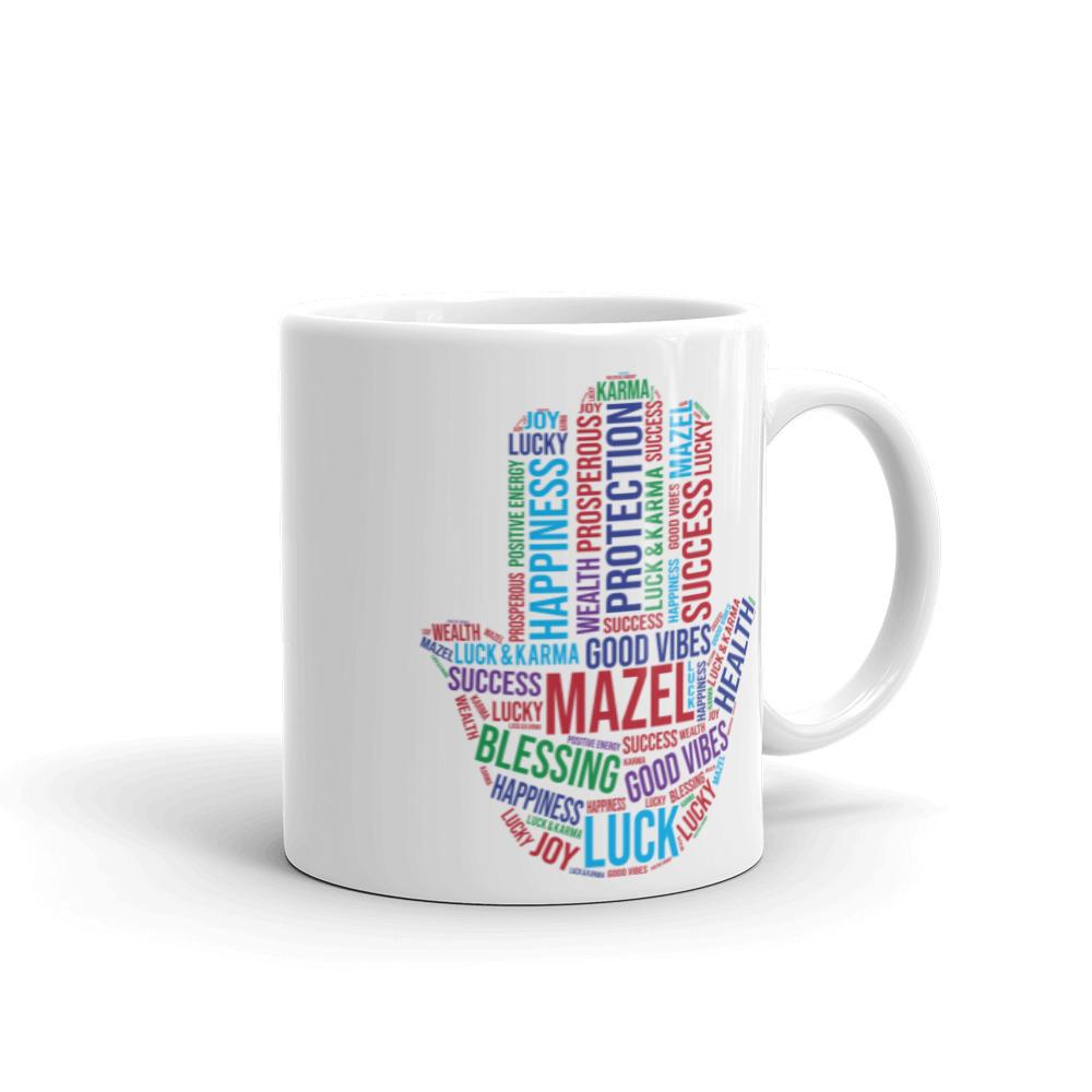 white-glossy-mug-11oz-handle-on-right-602aa97376d38.jpg