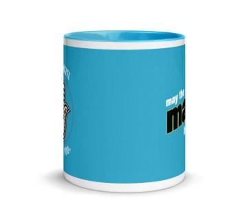 white-ceramic-mug-with-color-inside-blue-11oz-front-6047a85aa4b76.jpg