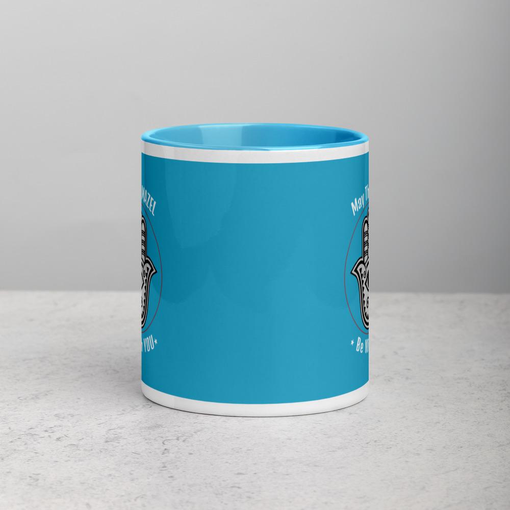 white-ceramic-mug-with-color-inside-blue-11oz-front-604b97c5ae528.jpg