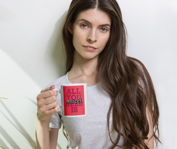 white-glossy-mug-11oz-woman-604b9fca975cc.jpg
