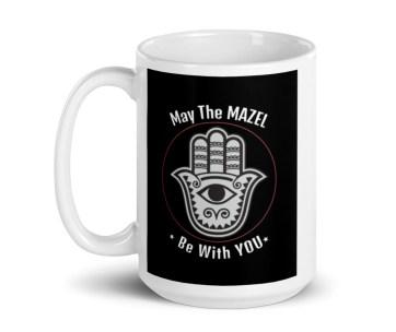 white-glossy-mug-15oz-handle-on-left-60464bacc7b08.jpg