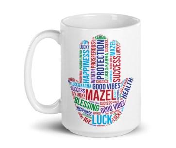 white-glossy-mug-15oz-handle-on-left-6047a069b6ff5.jpg