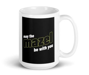 white-glossy-mug-15oz-handle-on-right-6047a069b6e8f.jpg