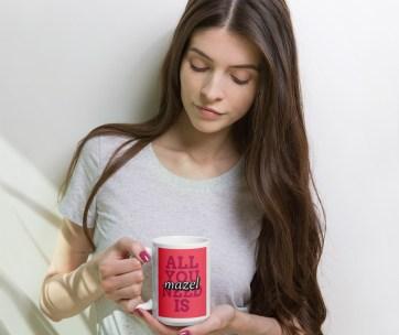 white-glossy-mug-15oz-woman-604b9fca9754c.jpg