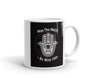 white-glossy-mug-11oz-handle-on-right-60799bc32b221.jpg