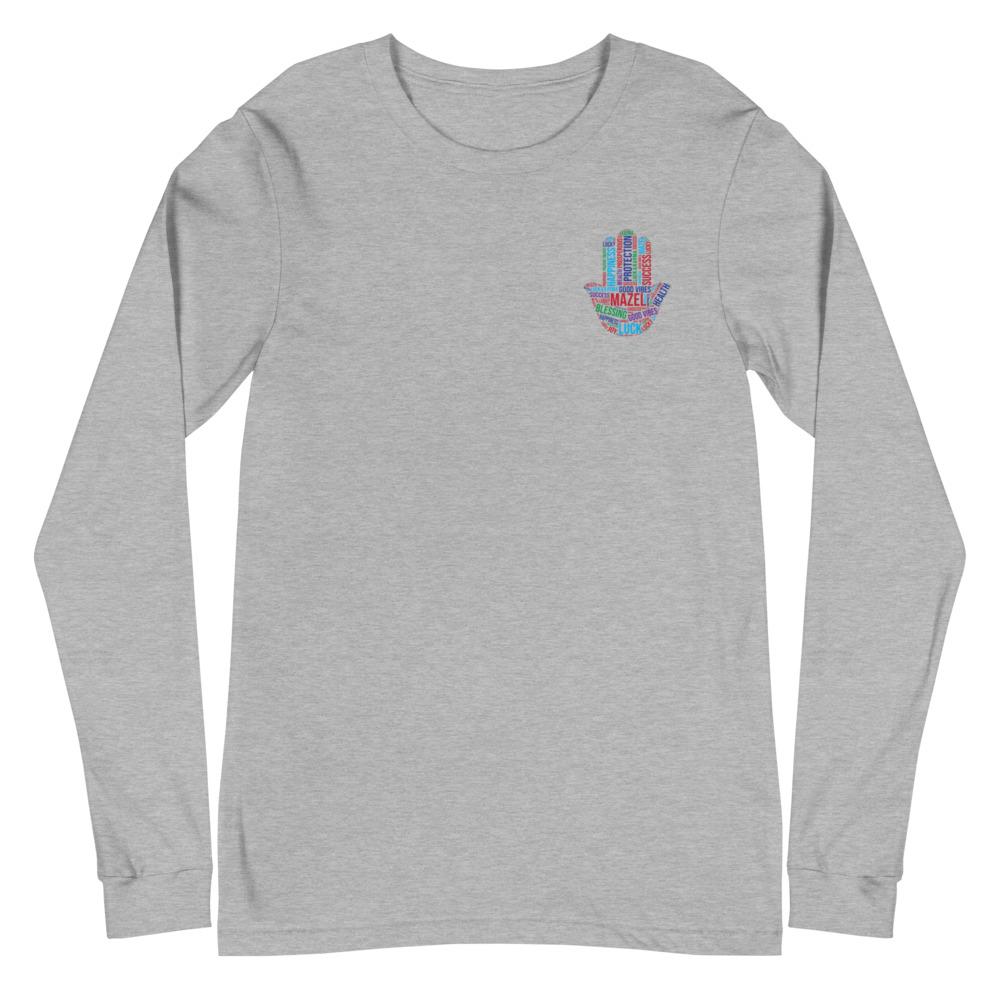 unisex-long-sleeve-tee-athletic-heather-front-61255aeb953dc.jpg