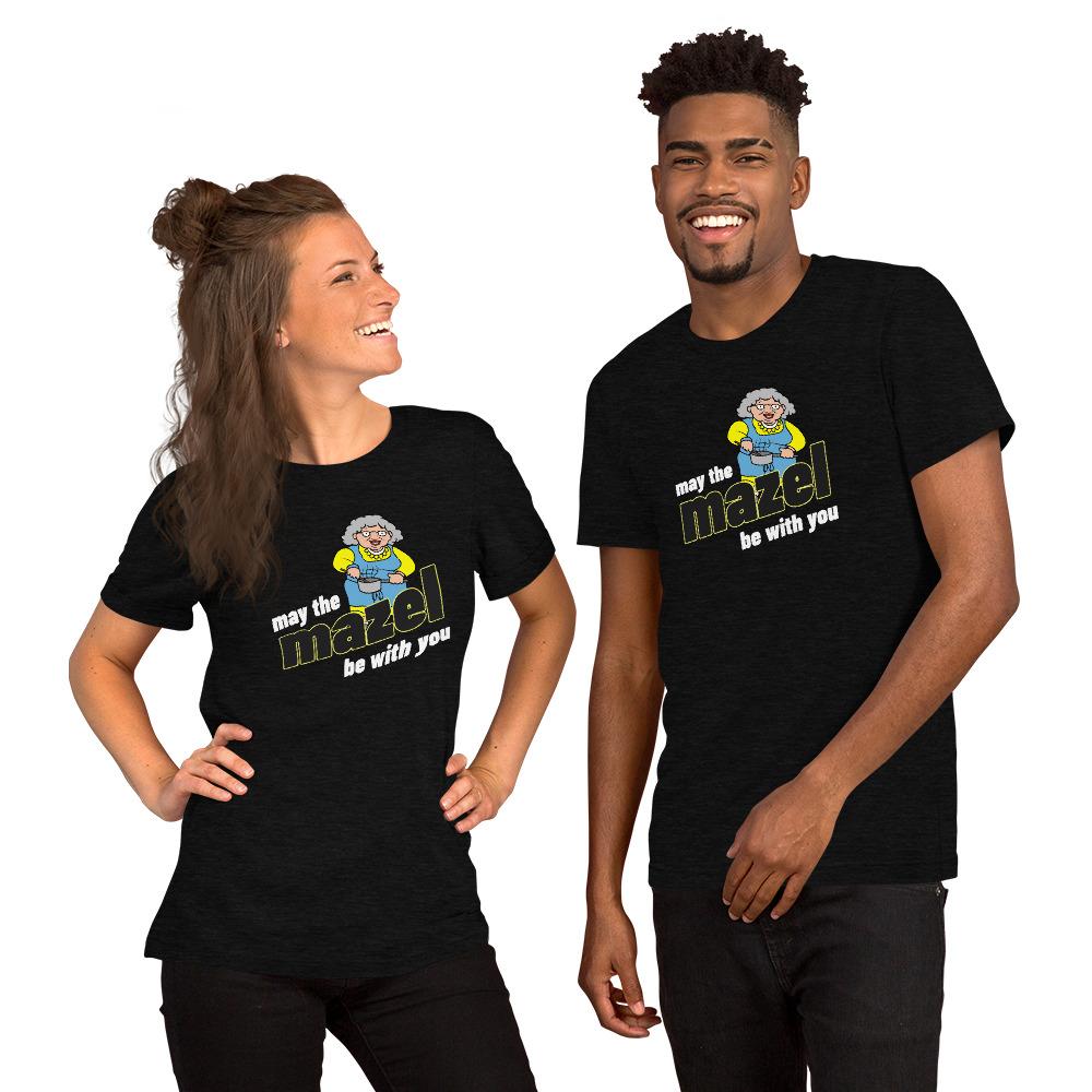 unisex-staple-t-shirt-black-heather-front-61257ddd4301a.jpg