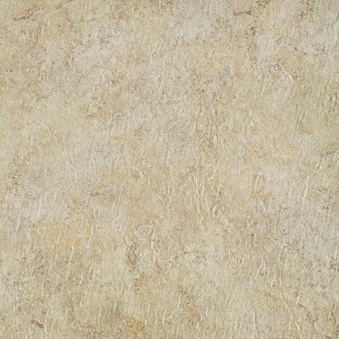 majestic vinyl 18x18 floor tile ghibli beige granite