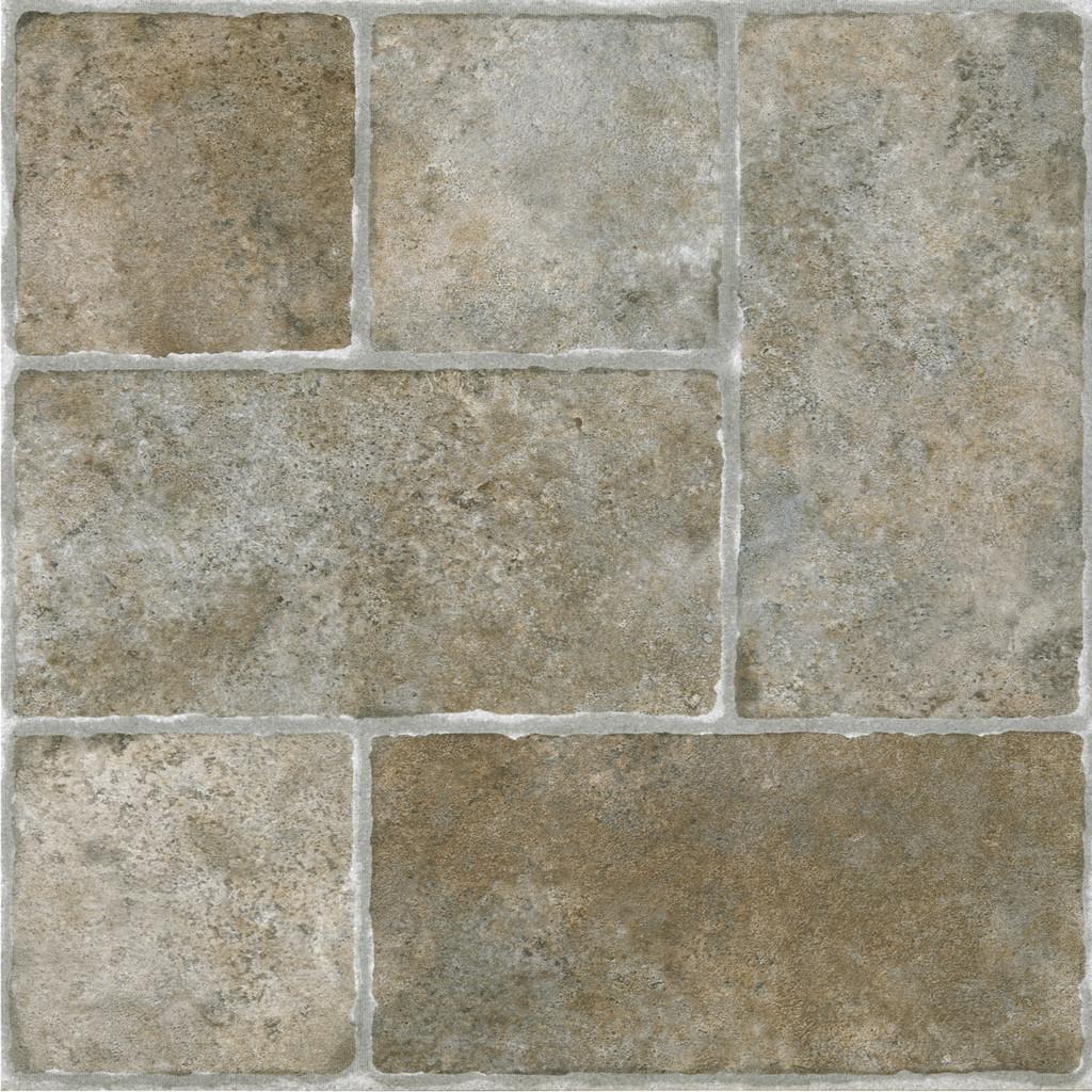 quartose granite peel stick 12 x 12 floor tile 20 tiles per box