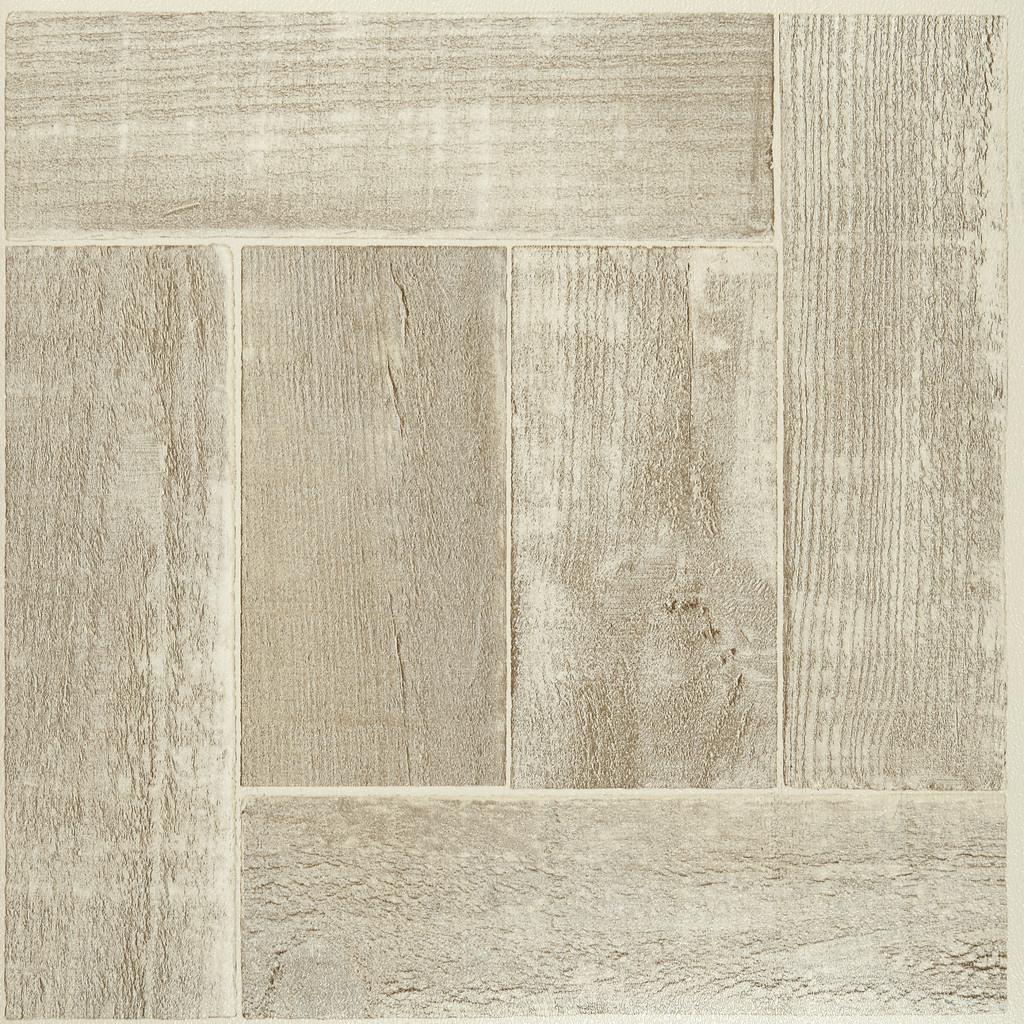 saddlewood peel stick 12 x 12 floor tile 20 tiles per box