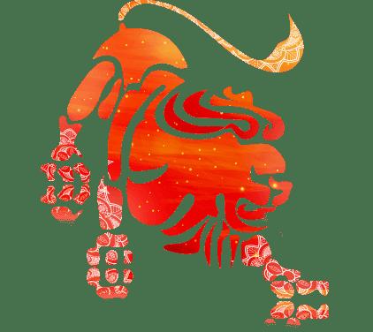 सिंह – वार्षिक राशीभविष्य २०२१