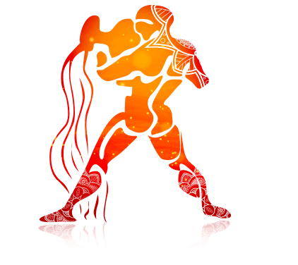 कुंभ – वार्षिक राशीभविष्य २०२१
