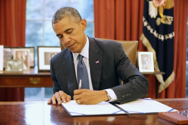 Image result for daca obama