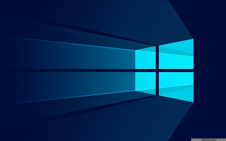 This picture is the featured image of how to change font in Windows 10 article.