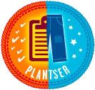 plantser-badge
