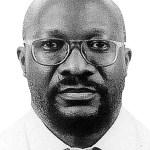 Kenneth Kigumba